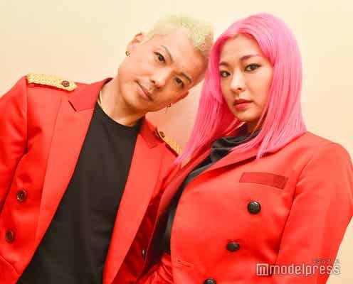 吉本坂46の世界的プロダンサーSHUHO&A-NONが語るグループの可能性「才能がある人が集まっている」<RED・MV撮影密着インタビュー3>