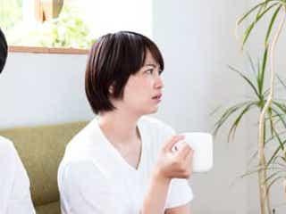 「円満離婚」の意外な落とし穴!? 前妻とのつきあいが辛い…