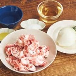 豚こま肉がフレンチビストロの味に!濃厚なめらかポークリエット【肉loverの感覚レシピ】