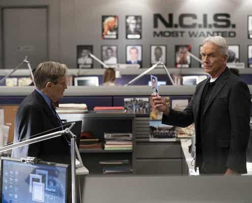 【ネタバレ】主人公交代も!? CBSのトップが明かした『NCIS』マーク・ハーモンの今後