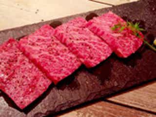 流行の熟成肉って、どんな肉なの?