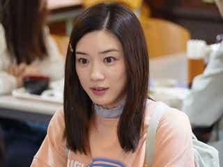 永野芽郁、ムロツヨシを心配 福田組参加で「怒られたらどうしようと思っていた」<親バカ青春白書>