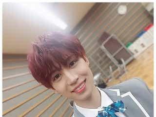 「PRODUCE 101 JAPAN」練習生ヒョク、うつ病で通院も…YouTube再開で思い告白