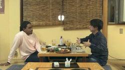 愛大、聡太「TERRACE HOUSE OPENING NEW DOORS」40th WEEK(C)フジテレビ/イースト・エンタテインメント