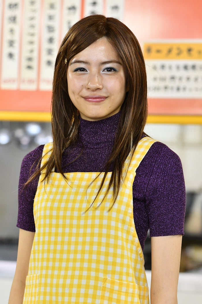 日本 キャスト シグナル