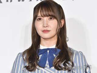 日向坂46加藤史帆、渡邉美穂からの暴露に「恥ずかしい」 個性が強いエピソード明かされる