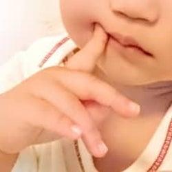 赤ちゃんが覚えてよかったと思ったベビーサイン3選!【ママの体験談】