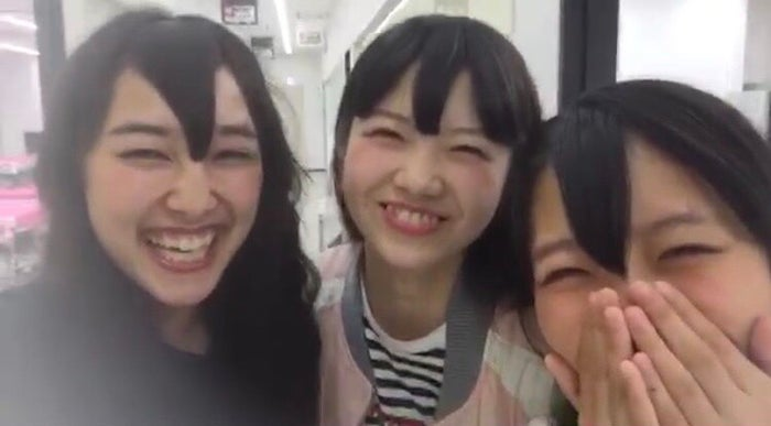 ami撮影(2016年夏頃)