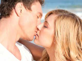男性をドキドキするキスのおねだりの仕方 こりゃたまらん…