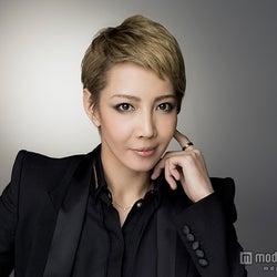 元宝塚スター柚希礼音、本格始動 退団後初舞台も決定