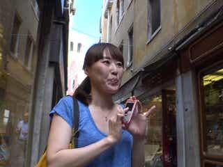 """年に50回も街が水浸し?""""人気の観光地""""イタリア・ヴェネチアの実態とは"""