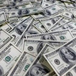 ドル下落、米失業保険申請急増で追加刺激策に期待=NY市場