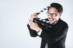 初デートは映画…何を見よう?候補に入れておきたいジャンルTOP5/photo by ぱくたそ