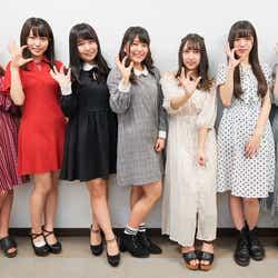 モデルプレス - メジャーデビュー&いきなりアジア進出のアイドルオーディション 新生「CoverGirls」決定