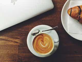 コーヒー嫌い女子でも飲めるようになる克服法!苦手・飲めない人におすすめなコーヒーはどれ?