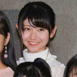 108大竹ひとみさん(C)モデルプレス