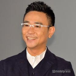 嵐・大野智、38歳バースデー「坊っちゃんのお誕生日ザマスね」八嶋智人が祝福