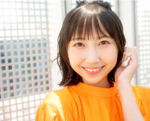 STU48薮下楓「これで最後なんだな…」最後のサイン会で感慨