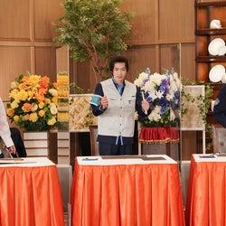 「ぐるナイ」ゴチ、今年4戦目で初のピタリ賞