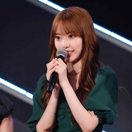宮脇咲良、HKT48卒業を発表 卒業コンサートも開催へ