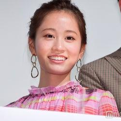 前田敦子の魅力は「僕のあっちゃんにしたくなる」 柄本佑が絶賛<素敵なダイナマイトスキャンダル>