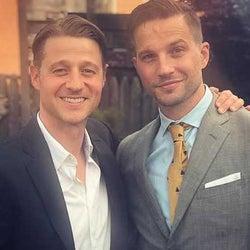 『The O.C.』ライアンの兄トレイ役俳優が正式に離婚!その金銭的条件が明らかに