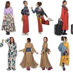 モデルプレス - 石原さとみ「地味スゴ」ファッションチェック企画がスタート ド派手スタイルからカジュアルまで