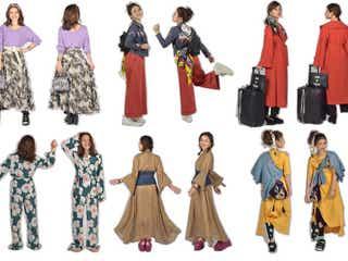 石原さとみ「地味スゴ」ファッションチェック企画がスタート ド派手スタイルからカジュアルまで