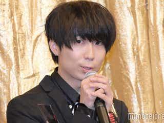 ゲス極・川谷絵音、プロデュースバンドに参加決定 小藪千豊・新垣隆氏らとメンバーに<BAZOOKA!!!>