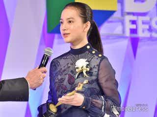 清原果耶の演技の凄さとは「東京ドラマアウォード2019」主演女優賞受賞