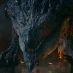 『モンスターハンター』といえば火竜・リオレウス!基本情報おさらい