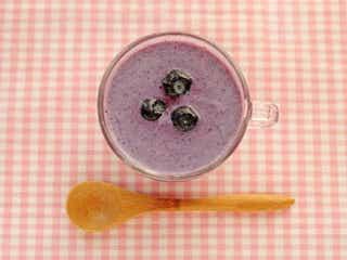 この夏は「エフォートレスダイエット」で決まり!楽してキレイに痩せる方法