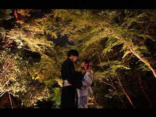 藤田ニコル、キスしたイケメン俳優との告白成立に興奮の声殺到「ガチ少女漫画」「このあとどうなるの?」