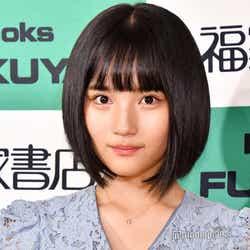モデルプレス - AKB48新センター矢作萌夏、初の入浴ショットは「頑張っちゃった」