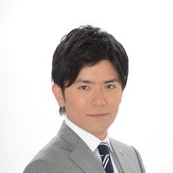 日テレ、新情報番組を発表 MCは青木源太アナら起用