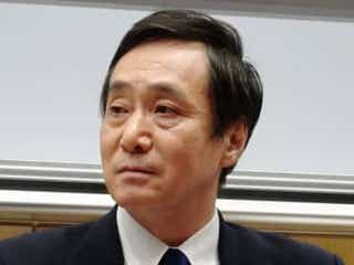64年東京五輪世代の柳澤氏 今回は「正直言うとそんなに気持ちが高揚しない」