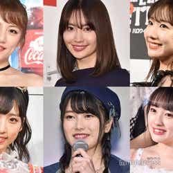 モデルプレス - 小嶋陽菜・高橋みなみ・柏木由紀ら、AKB48現役メンバー&OGも反応「#あなたのAKBどこから」トレンド入りの反響