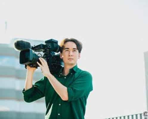 ディレクターや報道カメラマンの思いに迫る! NHK北海道インタビューシリーズが始動