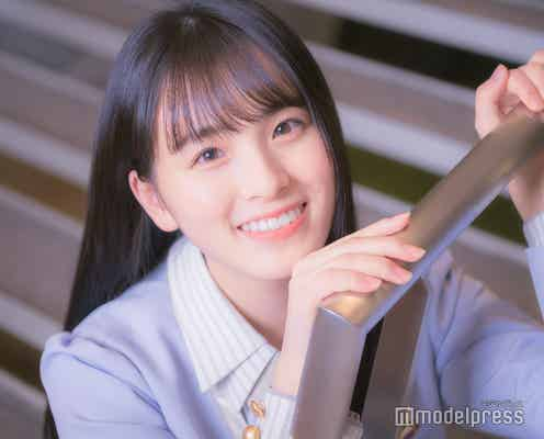 乃木坂46大園桃子、卒業を発表 芸能活動も引退へ