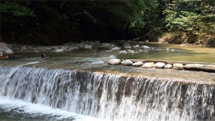 どこか懐かしい日本の原風景が残る京都・宮津/画像提供:マリントピアリゾート