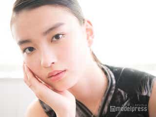 【注目の人物】本当に14歳?TGCでモデルデビュー決定の茅島みずき、大人びた美貌&オーラがすごい