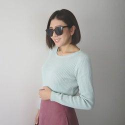 カラー×カラーをマスターしたらファッションはもっと楽しい! 大人のオシャレ配色コーデ集