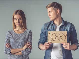 夫婦喧嘩の原因!共働き夫婦の家事分担はどうするのが正解?