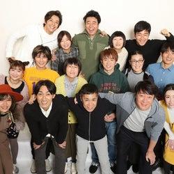 「めちゃイケ」最終回スタート 岡村隆史は「ネットが荒れる」と予告