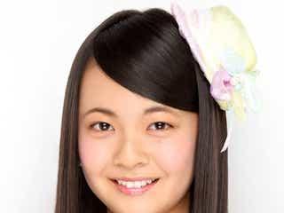 <速報>AKB48研究生、選抜入り AKB48「第4回じゃんけん大会」