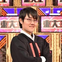 東大王チームの新大将は鶴崎修功!伊沢拓司が推薦するクイズマスターが立ちはだかり…