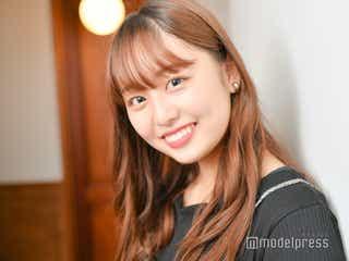 「ミス桜美林コンテスト2020」結果発表 グランプリは犬塚花菜子さん