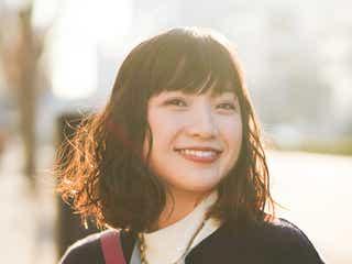 有安杏果、活動再開後初デジタルシングルリリース決定