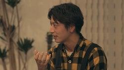 聡太「TERRACE HOUSE OPENING NEW DOORS」40th WEEK(C)フジテレビ/イースト・エンタテインメント