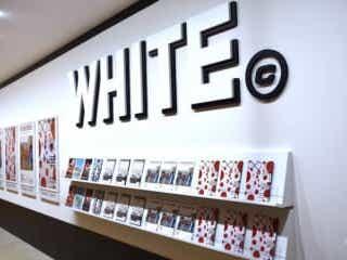 "WHITE CINE QUINTO内覧レポ|""来場すること自体がイベントとなるミニシアター""誕生、11.22グランドオープン"